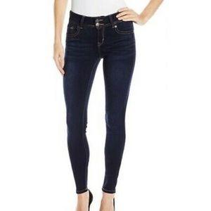 Wallflower Skinny Jeans 11